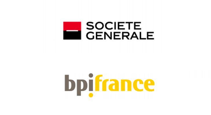 Bpifrance et Société Générale font cause commune pour le développement des PME et ETI françaises en Afrique