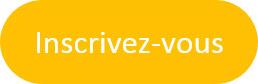 """Retrouvez le webinaire """"RSE : contrainte ou gage de performance et coup d'avance sur l'avenir ?"""""""