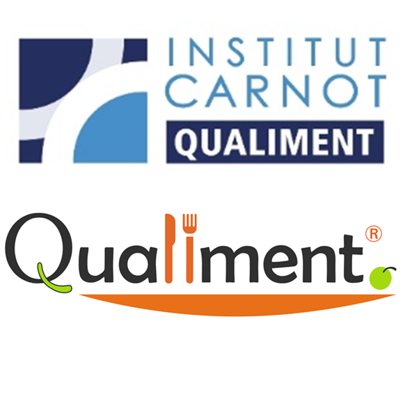 Focus sur les Qualiment 2018 lors des rencontres de l'institut Carnot