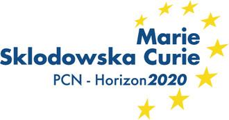 Inscrivez-vous au webinaire sur le programme d'Actions Marie Sklodowska-Curie !