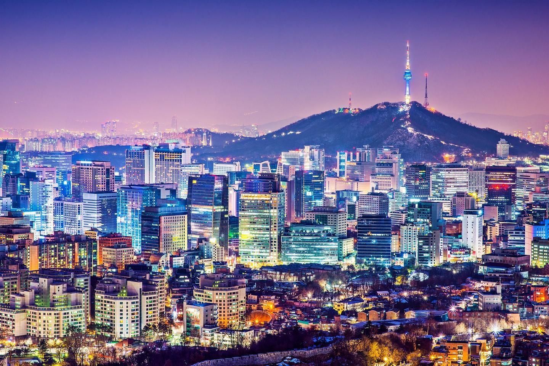 Revivez le webinare: Monter votre projet innovant avec une entreprise Coréenne.