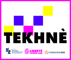 Candidatez au programme d'incubation Tekhné !