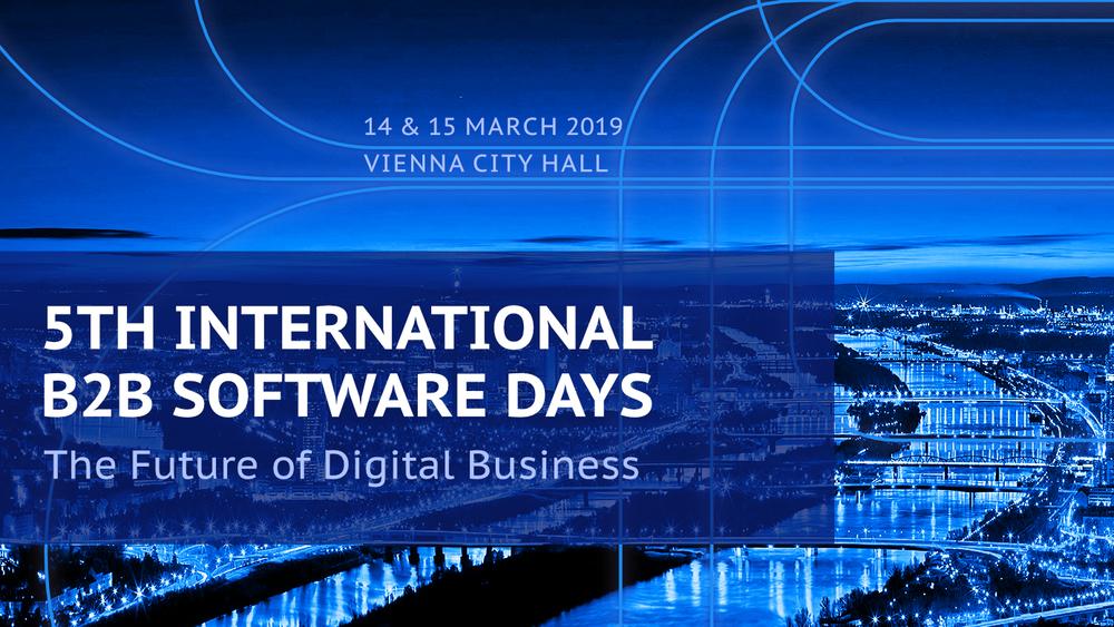 Start-ups de logiciels industriels BtoB, partez à la rencontre de grandes entreprises Autrichiennes