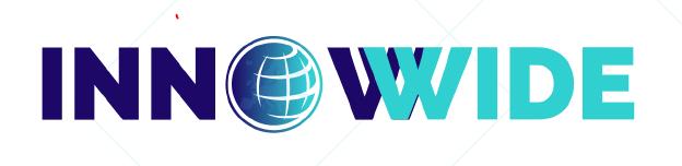 Accélérez votre entreprise à l'international avec Innowwide !