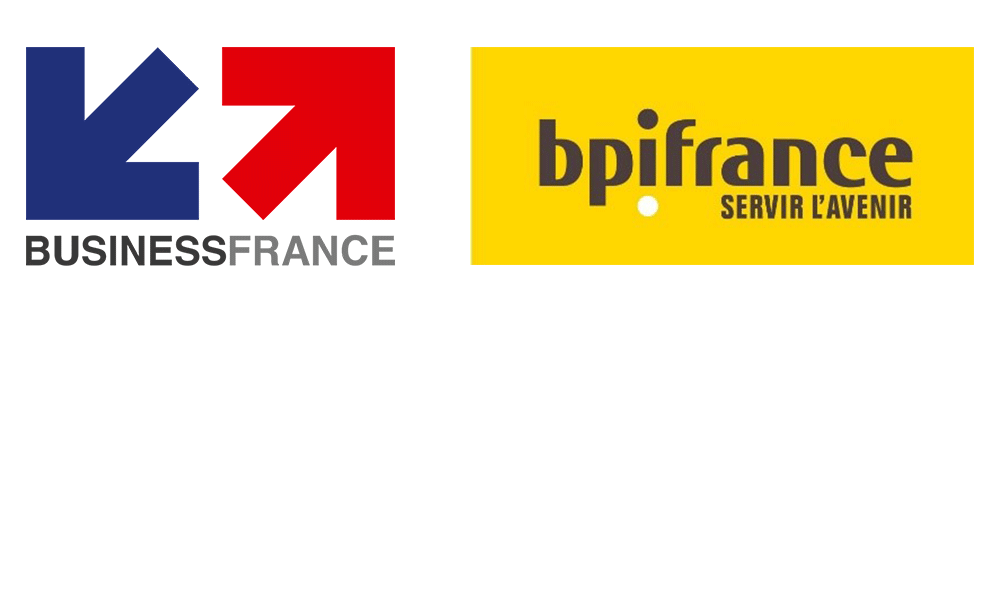 Appel à candidatures : Programme d'Accélération - Impact China 2020 par Business France et Bpifrance