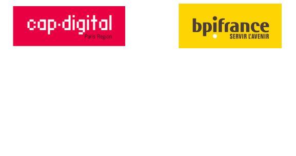 Appel à candidatures :  Mission Edtech HR Tech Boston 2020   Explorez vos opportunités Business aux US
