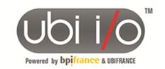 UBI i/o donne l'opportunité à 8 entreprises innovantes de s'implanter dans la Silicon Valley
