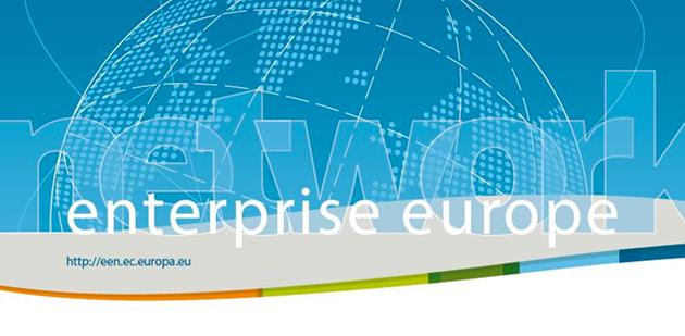 Atelier Eurostars