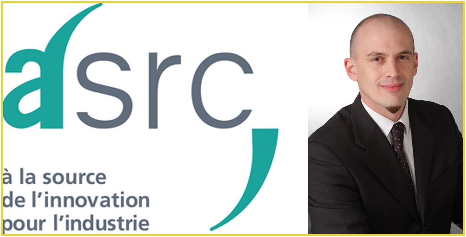 Les SRC arrivent sur EuroQuity