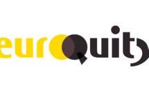 Les sociétés de croissance sont sur EuroQuity ePitch #37