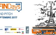 Découvrez les 24 lauréats des CCI FINDays 2017