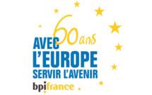 Bpifrance mettra cette année un accent tout particulier sur l'Europe et les opportunités qu'elle offre aux entreprises