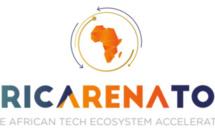 AfricArena Tour 2018 : Pitch des meilleurs start-ups africaines !