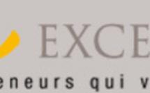 Une nouvelle communauté : OSEO Excellence