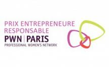 Le Prix Entrepreneure Responsable by PWN lance sa 9ème édition