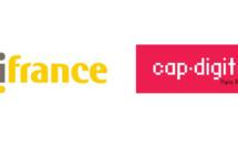 Bpifrance et Cap Digital lancent un appel à candidatures pour deux missions d'immersion au Etats-Unis