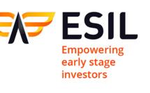 IBAN - ESIL Webinaire : Pourquoi faut-il investir en Italie?