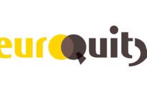 Envie de travailler sur un projet européen ? Rejoignez l'équipe EuroQuity en tant que chargé de mission