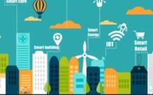 """CleanTech : Atelier levé de fonds """"Maîtrisez tous les tenants et aboutissants d'une levée de fonds efficace"""""""