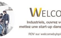 Entrepreneurs, rejoignez la communauté Welcome by Bpifrance et implantez-vous à Singapour ou Tokyo !