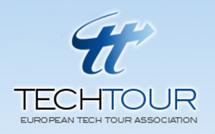 Le French & Benelux Tech Tour 2012, un tour d'horizon de l'écosystème technologique régional