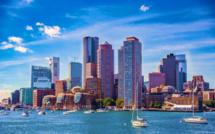 Appel à candidatures : EdTech Boston 2020