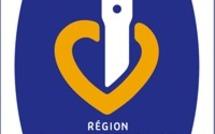 Appel à manifestation d'intérêt dans le cadre de la création d'une société régionale de co-investissement.