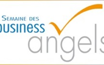EuroQuity participera au prochain Atelier Business Angels