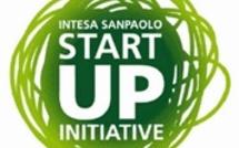 Participez au Start-Up Initiative de la banque Sanpaolo