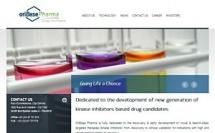 Témoignage d'Aziz YASRI, PDG d'Oribase Pharma