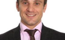 Levées de fonds - Le rôle de l'expert-comptable