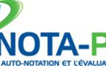 NOTA-PME, nouvelle Application sur le site EuroQuity