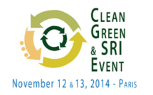 Levée de fonds cleantechs et green business