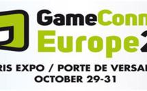 Vous recherchez des opportunités d'investissement dans le secteur du jeu vidéo en Europe ?