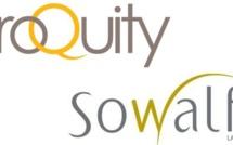 Après l'Allemagne, EuroQuity s'étend en Belgique