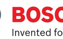 Bosch Ventures disponible le 9 juillet à Paris