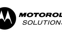 Motorola Solutions Venture Capitals recherche des projets