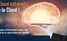 EuroCloud France et EuroQuity signe un partenariat